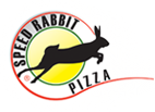 Speed Rabbit Pizza Grenoble